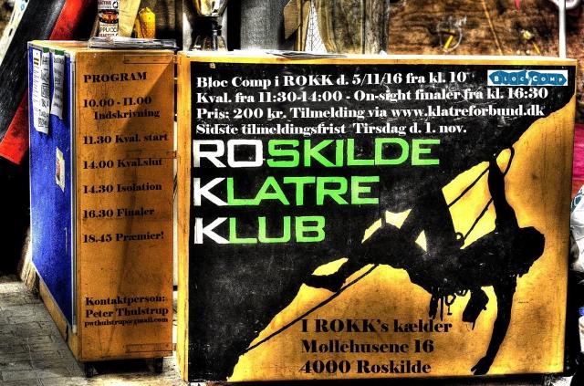 ROKK2016.jpg